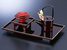 Risultati immagini per toso saké